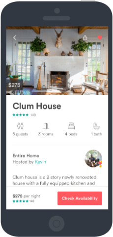 airbnb hosting tips definitive guide