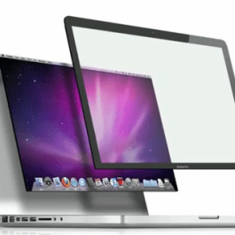 Macbook Pro 13 & 15 A1286 A1278 Screens