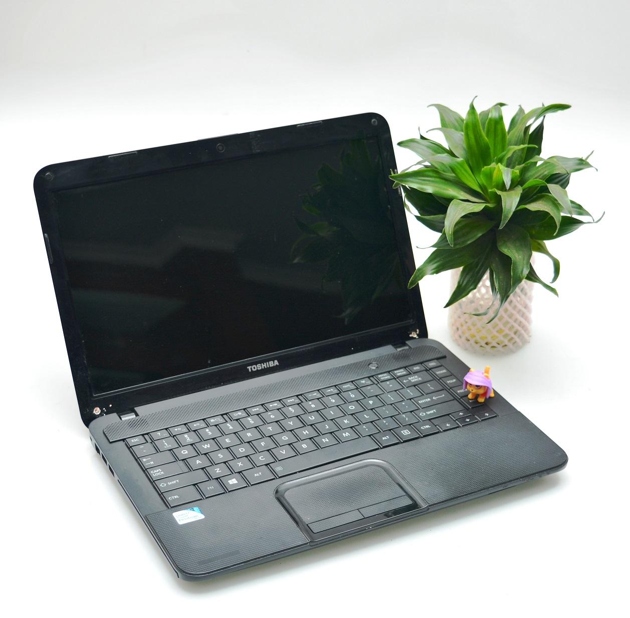 Gambar Terkait Lcd Proyektor Toshiba Second