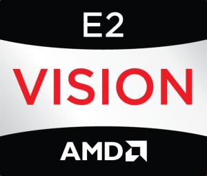 AMD E2-3000