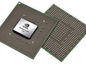 NVIDIA GeForce GT 620M (1GB DDR3)