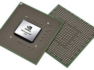 NVIDIA GeForce GT 620M (1GB DDR3)