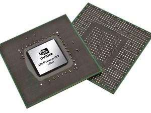 2x NVIDIA GeForce GT 650M (2GB GDDR5, SLI)