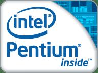 Intel Pentium 2117U