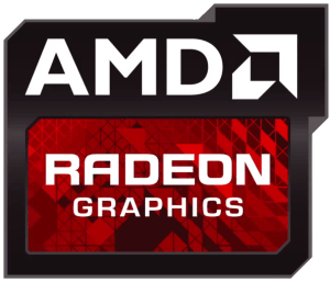 AMD Radeon R2