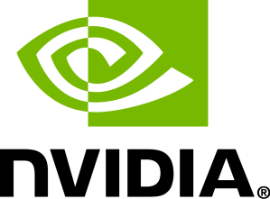NVIDIA GeForce 810M (1GB DDR3)