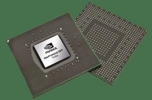 NVIDIA GeForce GT 745M (2GB DDR3)