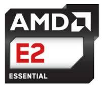 AMD E2-3800