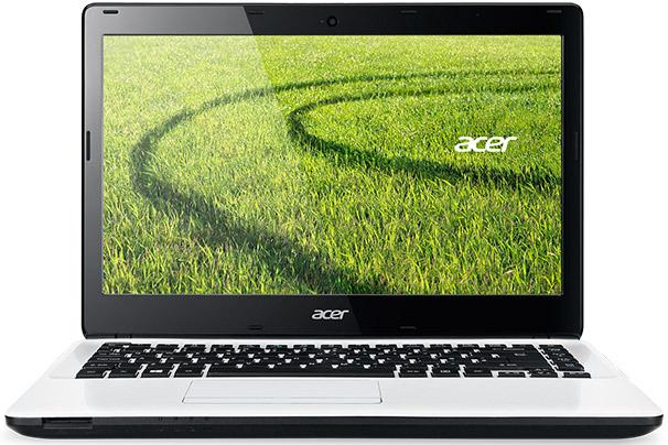 Acer Aspire E1-470PG Intel Graphics Driver for Windows 7