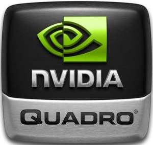 NVIDIA Quadro K2100M (2GB GDDR5)