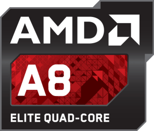 _original_logo__amd_accelerated_a8_processor_elite_by_18cjoj-d70hxjq