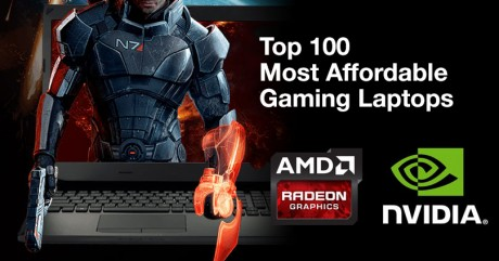Top-100-Most-Affordable-Gaming-Laptops