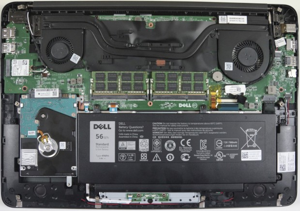 DSC05125