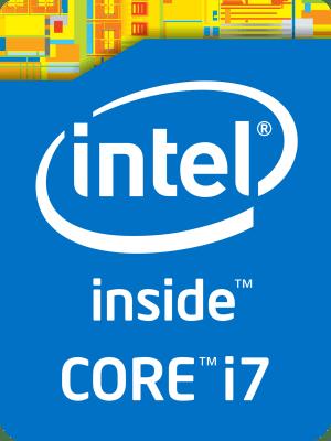 Intel Core i7-5600U