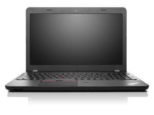 ThinkPad_Edge_E550