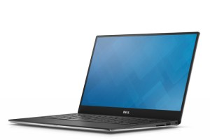 Dell XPS (9343, 2015 Broadwell)