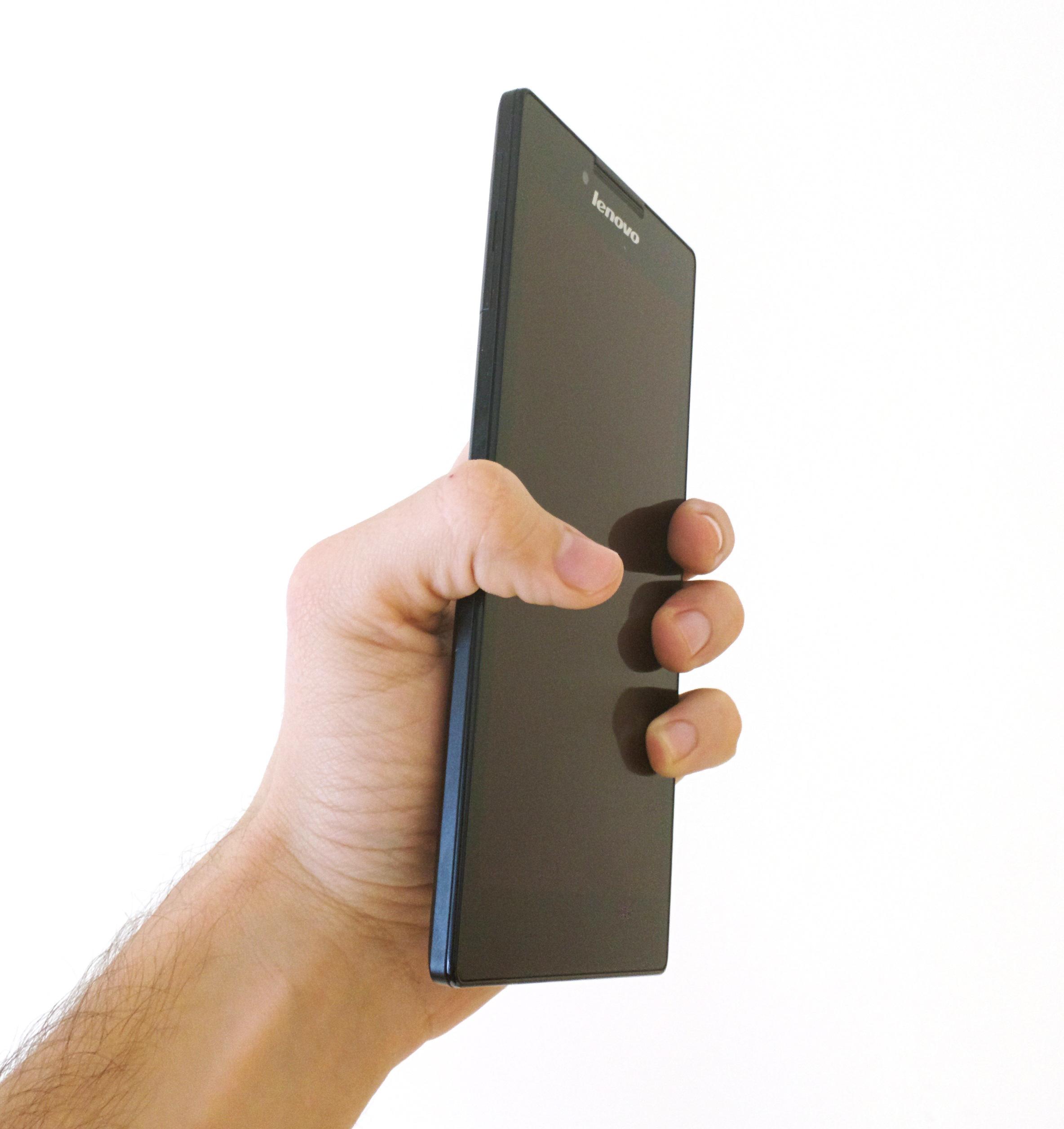 7yu IMG lenovo tablet tab 2 a7 30 black back