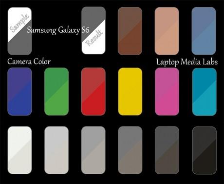 E-CameraColor-Samsung-Galaxy-S6-940x771