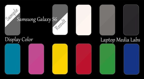 E-DisplayColor-Samsung-Galaxy-S6-940x514