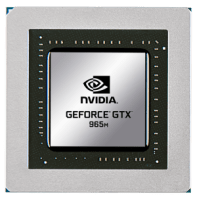 NVIDIA-GeForce-GTX-965M_Front