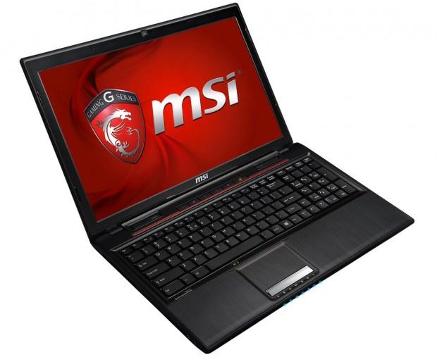 msi-gp60