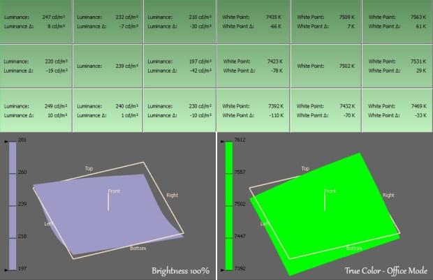 BefMax-TrueColor-OfficeMode