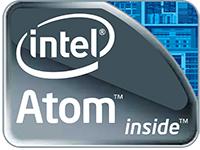 Intel Atom Z3735F
