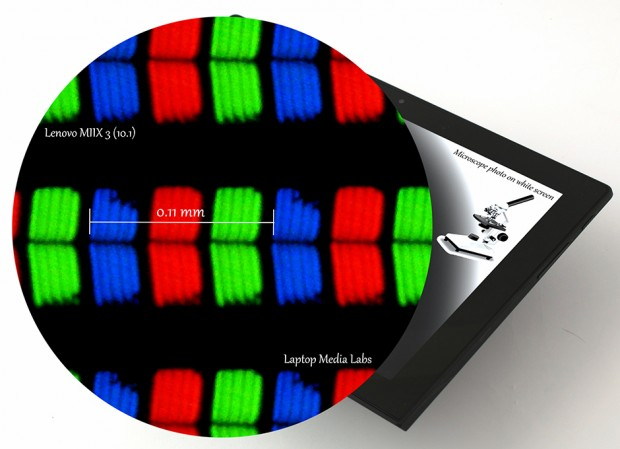 micr-Lenovo MIIX 3 (10,1)