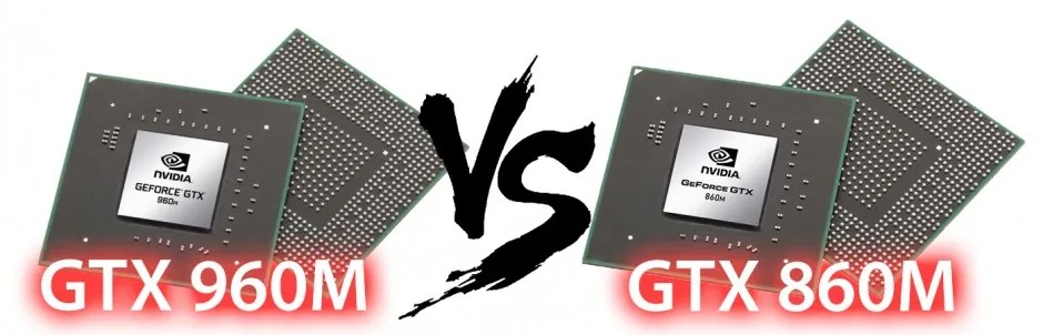 nvidia geforce gtx 860m drivers