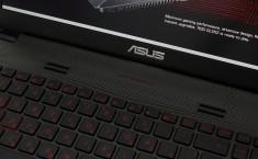 KeyboardDertails2 GL552