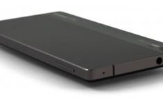 Lenovo VS back3