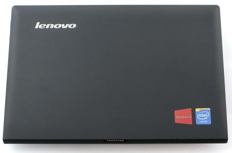 LenovoMIIX3 back