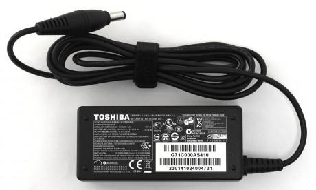 Toshiba Charger