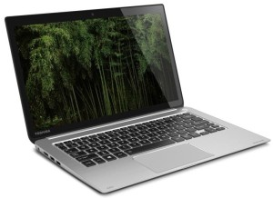 Toshiba KIRAbook Front Right 45_575px