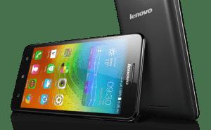 lenovo-smartphone-a5000-main