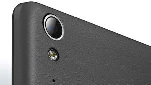 lenovo-smartphone-a6000-back-detail-5