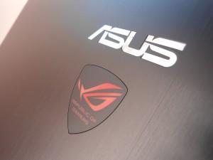 Asus-G551JW-25