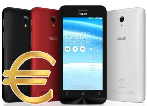 Asus-ZenFone-C-price