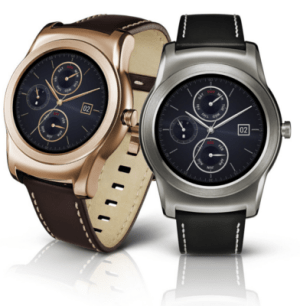 LG-G-Watch-Urbane-colors