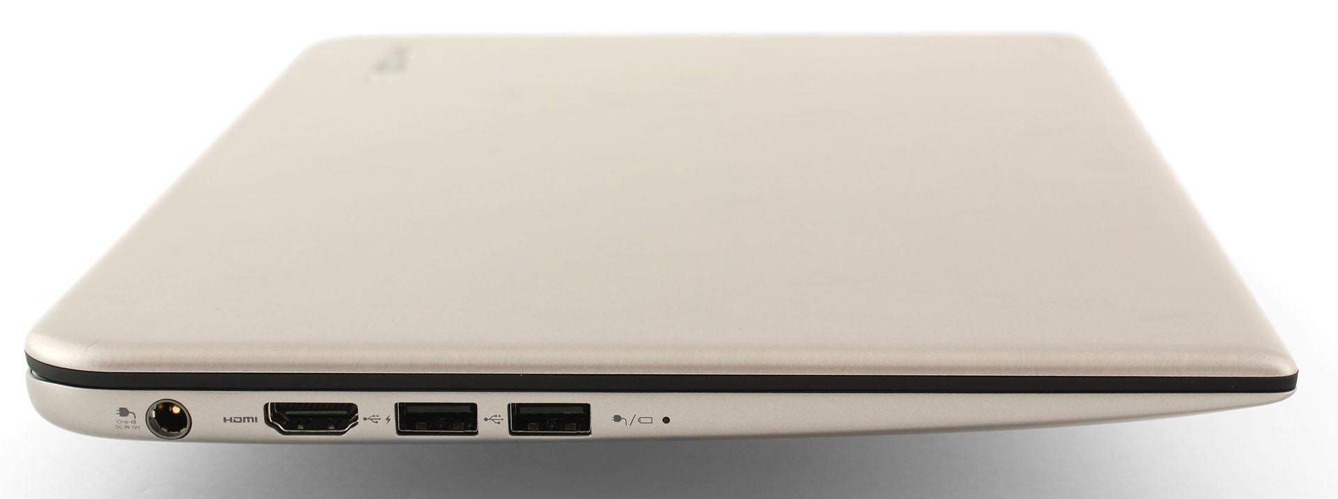 Toshiba KIRA (KIRAbook) review – what makes Toshiba's best ...