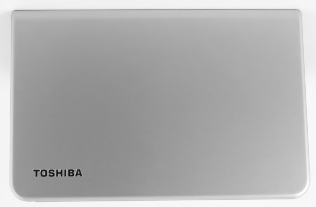 Toshiba Kira top