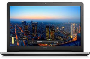 laptop-inspiron-17-5758-polaris-mag-pdp-module-1