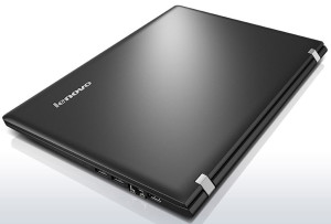 lenovo-laptop-e31-cover-1