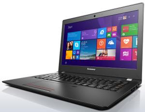lenovo-laptop-e31-front-2