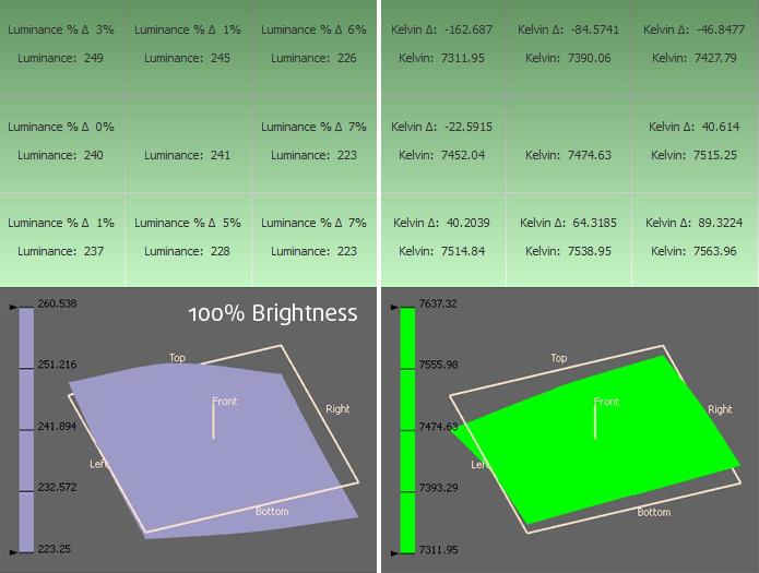 100_brightness Dell Vostro 15