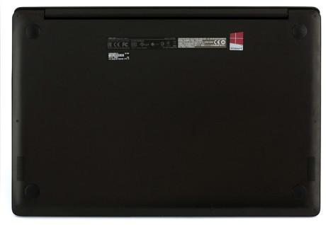 ASUS-G501-back