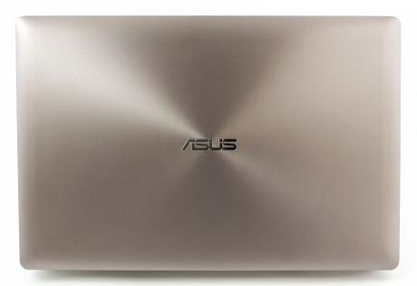 ASUS-UX501-back1