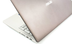 ASUS UX501 back3