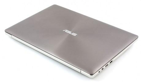 ASUS UX501 back4