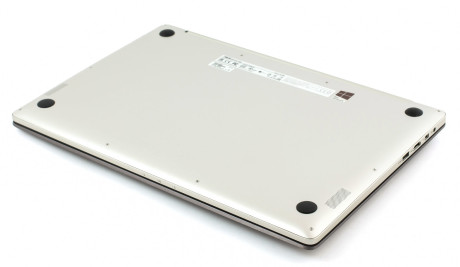 ASUS UX501 bottom1